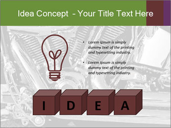 0000096648 PowerPoint Template - Slide 80