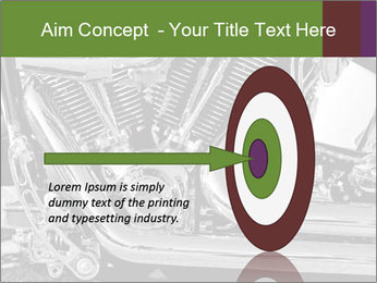 0000096648 PowerPoint Template - Slide 83
