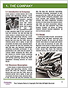 0000096648 Word Template - Page 3