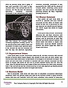 0000096648 Word Template - Page 4