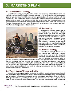 0000096648 Word Template - Page 8