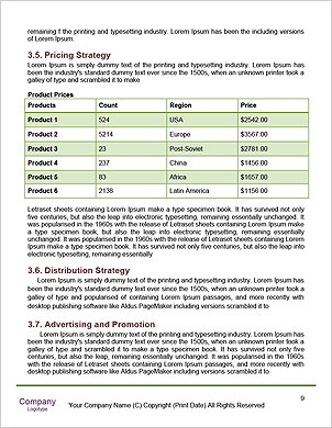 0000096648 Word Template - Page 9