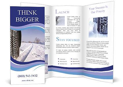 0000096649 Brochure Template