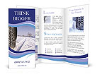 0000096649 Brochure Templates
