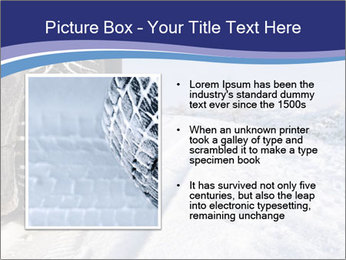 0000096649 PowerPoint Template - Slide 13