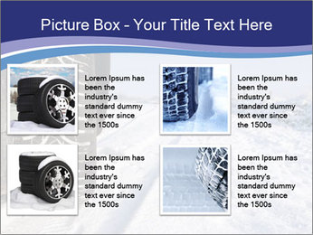 0000096649 PowerPoint Template - Slide 14