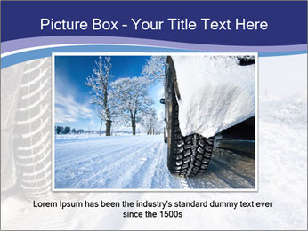 0000096649 PowerPoint Template - Slide 15