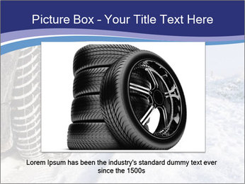 0000096649 PowerPoint Template - Slide 16
