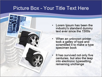 0000096649 PowerPoint Template - Slide 17