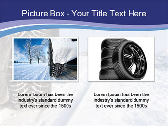 0000096649 PowerPoint Template - Slide 18
