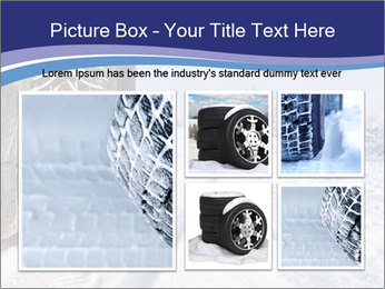 0000096649 PowerPoint Template - Slide 19