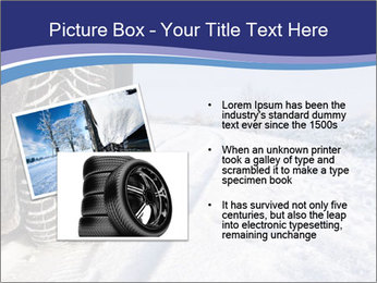 0000096649 PowerPoint Template - Slide 20