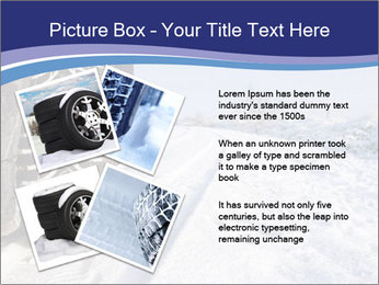 0000096649 PowerPoint Template - Slide 23