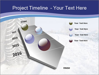 0000096649 PowerPoint Template - Slide 26
