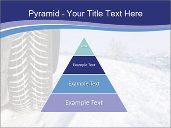 0000096649 PowerPoint Template - Slide 30