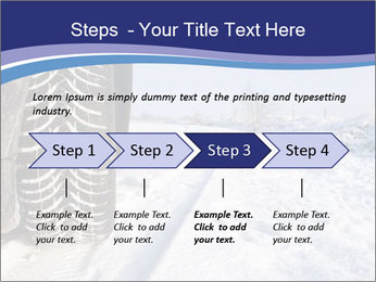 0000096649 PowerPoint Template - Slide 4