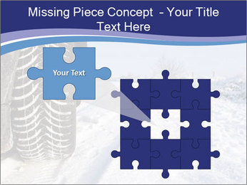 0000096649 PowerPoint Template - Slide 45