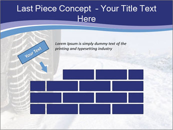 0000096649 PowerPoint Template - Slide 46