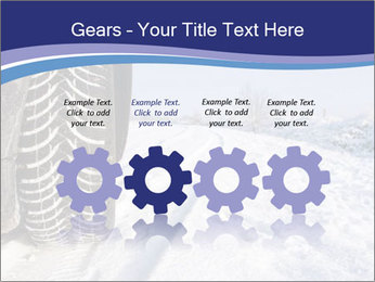 0000096649 PowerPoint Template - Slide 48
