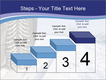 0000096649 PowerPoint Template - Slide 64
