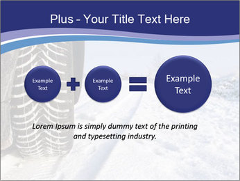 0000096649 PowerPoint Template - Slide 75