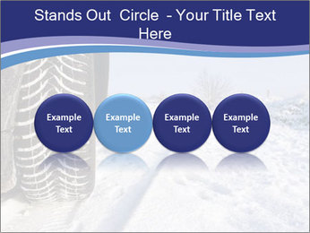0000096649 PowerPoint Template - Slide 76