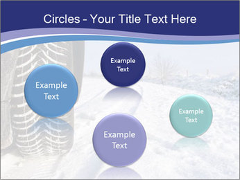 0000096649 PowerPoint Template - Slide 77