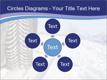 0000096649 PowerPoint Template - Slide 78