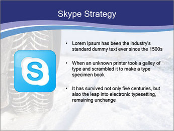 0000096649 PowerPoint Template - Slide 8