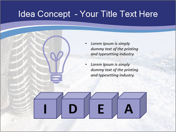 0000096649 PowerPoint Template - Slide 80