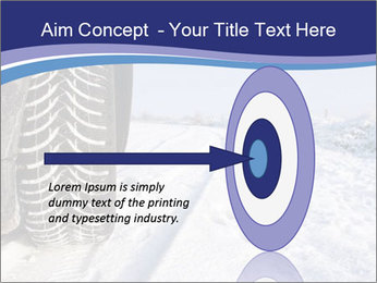 0000096649 PowerPoint Template - Slide 83