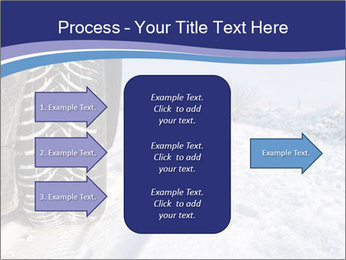 0000096649 PowerPoint Template - Slide 85