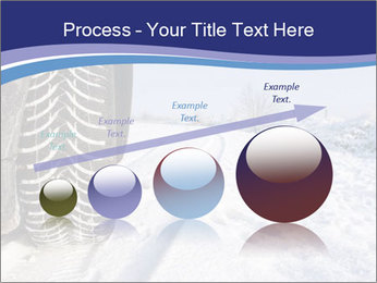 0000096649 PowerPoint Template - Slide 87