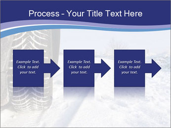 0000096649 PowerPoint Template - Slide 88