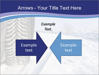 0000096649 PowerPoint Template - Slide 90