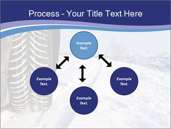 0000096649 PowerPoint Template - Slide 91