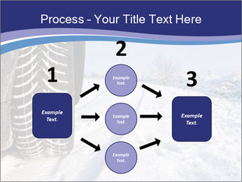 0000096649 PowerPoint Template - Slide 92