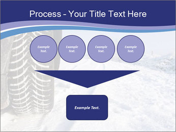 0000096649 PowerPoint Template - Slide 93