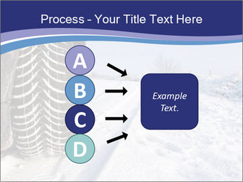 0000096649 PowerPoint Template - Slide 94