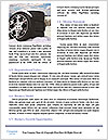 0000096649 Word Template - Page 4