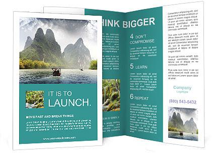 0000096650 Brochure Template