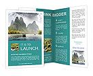 0000096650 Brochure Templates