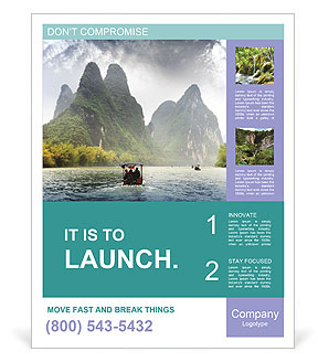 0000096650 Poster Template