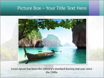 0000096650 PowerPoint Template - Slide 15