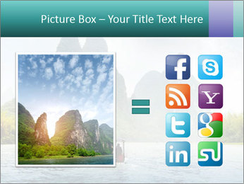 0000096650 PowerPoint Template - Slide 21