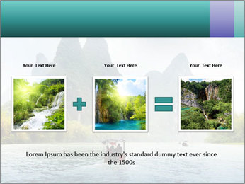 0000096650 PowerPoint Template - Slide 22