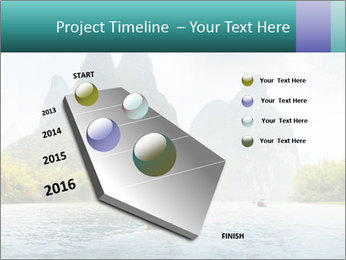 0000096650 PowerPoint Template - Slide 26