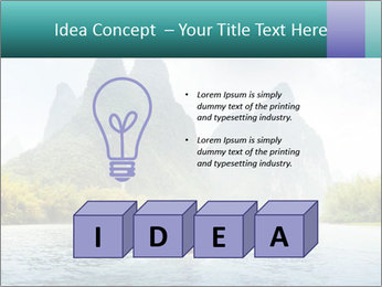 0000096650 PowerPoint Template - Slide 80