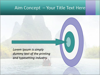 0000096650 PowerPoint Template - Slide 83