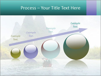 0000096650 PowerPoint Template - Slide 87